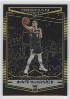 Rookies - Donte DiVincenzo #/10