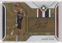 Jason Kidd /25