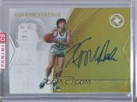 Kevin McHale [Uncirculated] #/25
