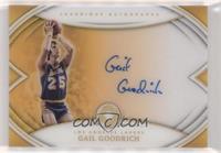 Gail Goodrich /79