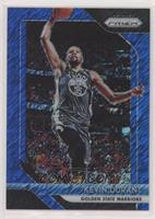 Kevin Durant #/7