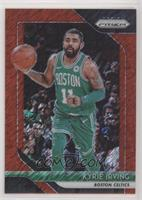 Kyrie Irving #/7