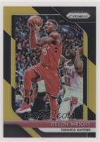 Delon Wright /5