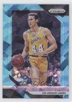 Jerry West #/99
