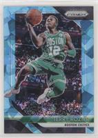 Terry Rozier /99