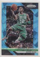 Terry Rozier #/99