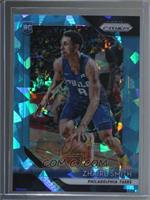 Zhaire Smith /99
