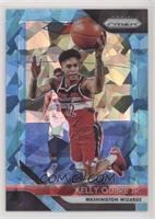 Kelly Oubre Jr. /99