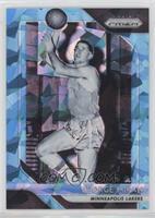 George Mikan /99