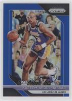 Kareem Abdul-Jabbar /199