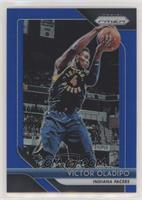 Victor Oladipo #/199