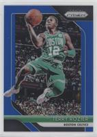 Terry Rozier /199