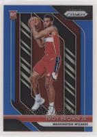 Troy Brown Jr. #29/199