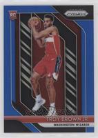 Troy Brown Jr. /199
