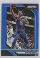 Courtney Lee [EX to NM] #/199