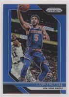 Courtney Lee #/199