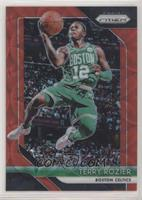 Terry Rozier /88
