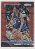 Zhaire Smith /88