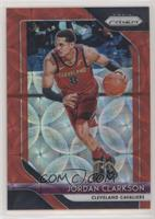 Jordan Clarkson /88