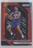 Jerome Robinson [EX to NM] #74/88