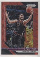 Kevin Love /88