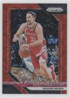 Ryan Anderson #/88