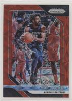 Mike Conley /88