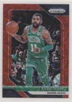 Kyrie Irving #/88