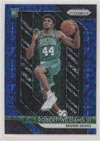 Robert Williams III #/175