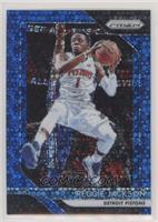 Reggie Jackson /175