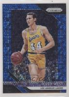 Jerry West #/175