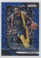 Thaddeus Young /175