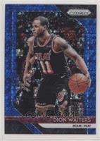 Dion Waiters /175