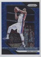 Andre Drummond #/175