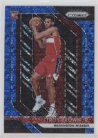 Troy Brown Jr. /175