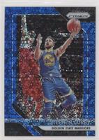 Stephen Curry /175