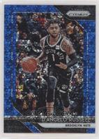 D'Angelo Russell #/175