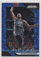 Kevin Durant /175
