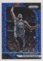 Kevin Durant #/175