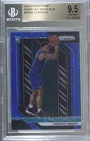 Miles Bridges [BGS 9.5 GEM MINT] #/175