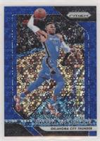 Russell Westbrook /175