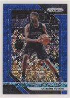 Marvin Williams #/175