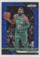 Kyrie Irving #/175