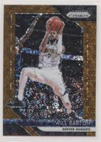 Will Barton #/20