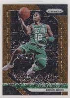 Terry Rozier /20