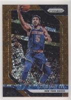 Courtney Lee /20