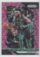 Jaylen Brown #/50