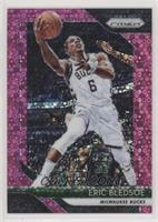 Eric Bledsoe [EX to NM] #/50