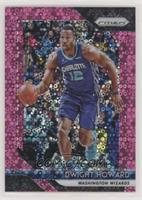 Dwight Howard #/50