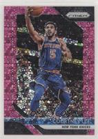 Courtney Lee /50